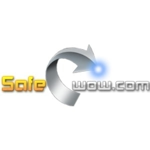 Safe WOW promo code
