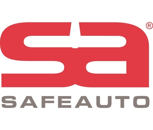 SafeAuto promo codes