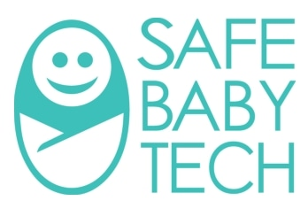 Safebaby tech promo codes