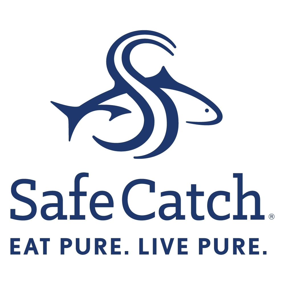 Safe Catch promo codes