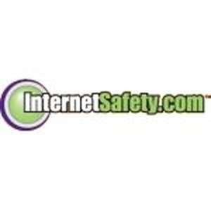 Shop internetsafety.com