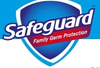 Safeguard promo codes