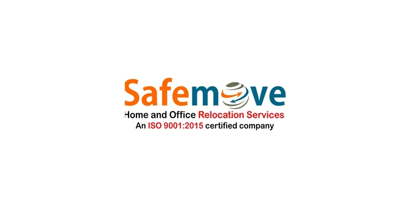 SafeMove promo codes