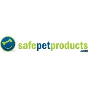 SafePetProducts.com promo codes