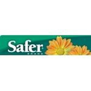 Shop saferbrand.com