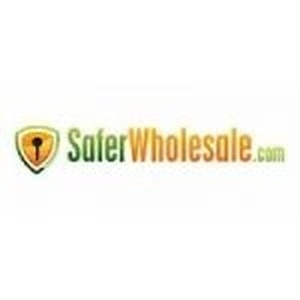 Saferwholesale promo codes