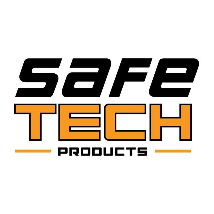 SafeTech Products promo codes