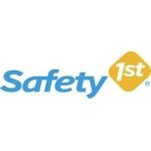 Safety 1st coupon codes