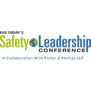 Safety Leadership Conference