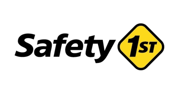 safety 1st coupon code