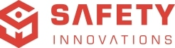 Safety Innovations promo codes