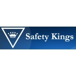 SafetyKings promo codes