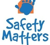 Safety Matters promo codes