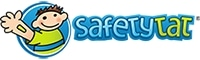SafetyTat promo codes