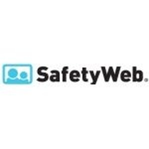 SafetyWeb promo codes