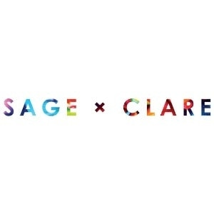 Sage and Clare promo codes