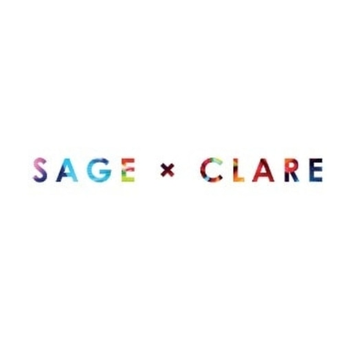 50 Off Sage And Clare Coupon 4 Verified Discount Codes Sep 20