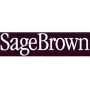 Sage Brown promo codes