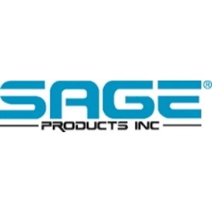 Sage Products promo codes