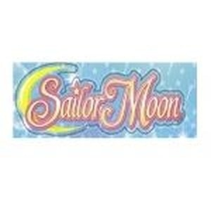 Sailor Moon promo codes