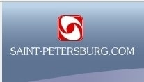 Saint-Petersburg.com promo codes