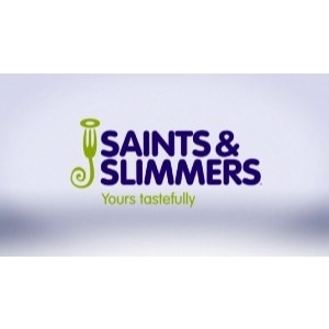 Saints & Slimmers promo codes
