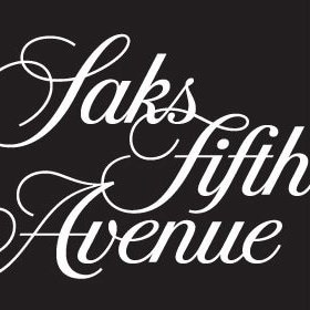 Saks Fifth Avenue AU promo codes