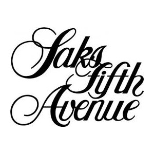 Saks Fifth Avenue Promo Code