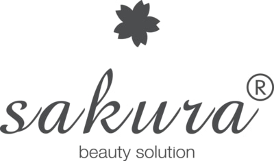 Sakura Beauty Solution promo codes
