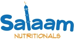 Salaam Nutritionals promo codes