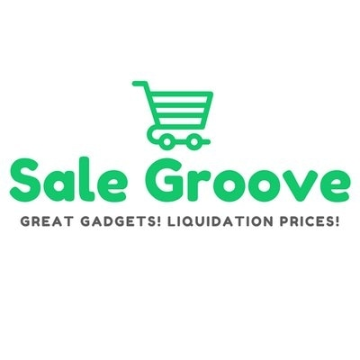 Sale Groove promo codes