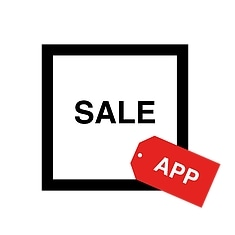 Saleapp promo codes