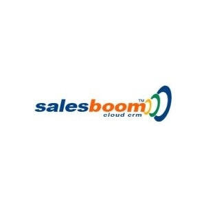 SalesBoom promo codes