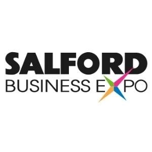 Salford Business Expo promo codes