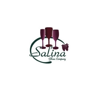 Salina Glass promo codes