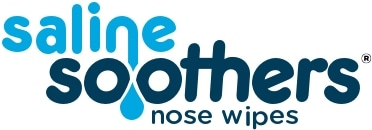 Saline Soothers promo codes