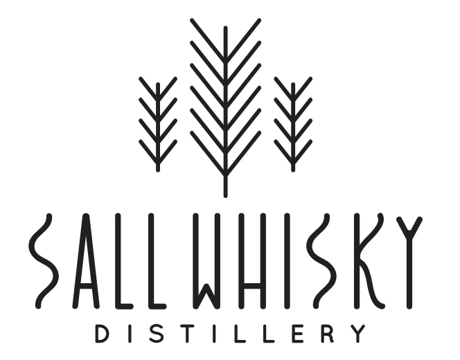 Sall Whisky promo codes