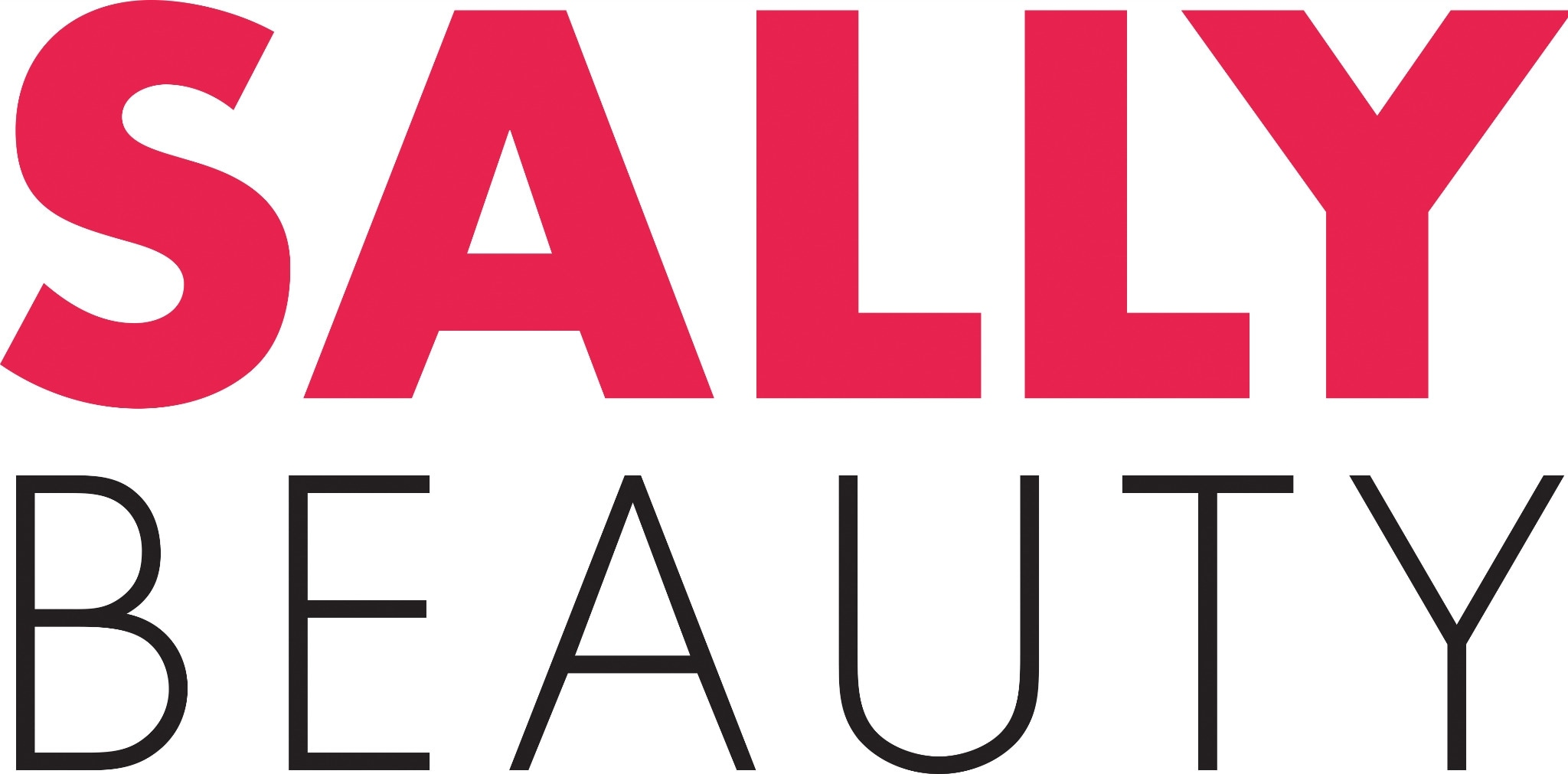 Sally Beauty promo codes