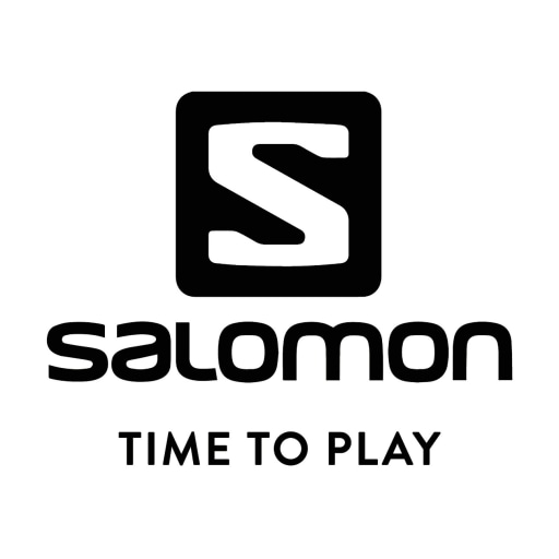 Salomon Hookup Login