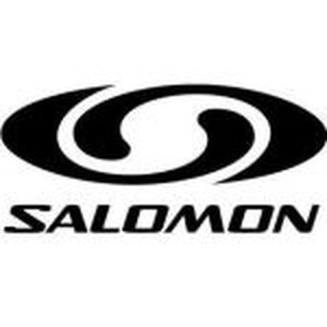 Salomon coupon codes