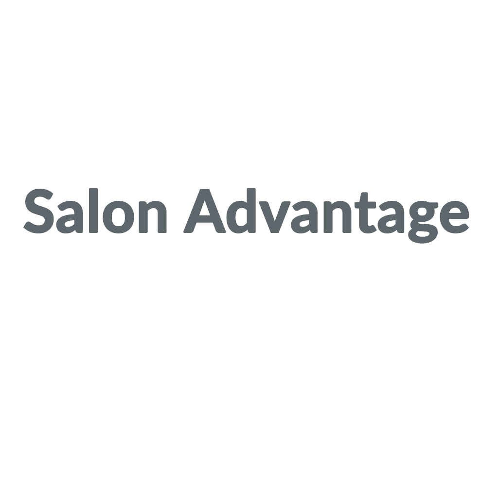 Salon Advantage promo codes