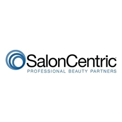 Salon Centric promo codes