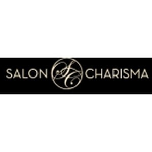 Salon Charisma promo codes