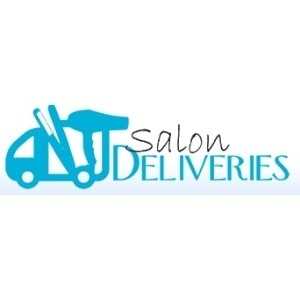 Salon Deliveries promo codes