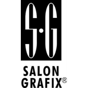 Salon Grafix promo codes