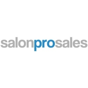 Salon Pro Sales promo codes