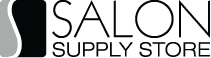 Salon Supply Store promo codes