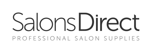 ☆ WORKING Salons Direct discount codes and vouchers at Voucher MEGA discounts at Salons Direct with 2 free offer codes. Get free delivery codes direct to your inbox.