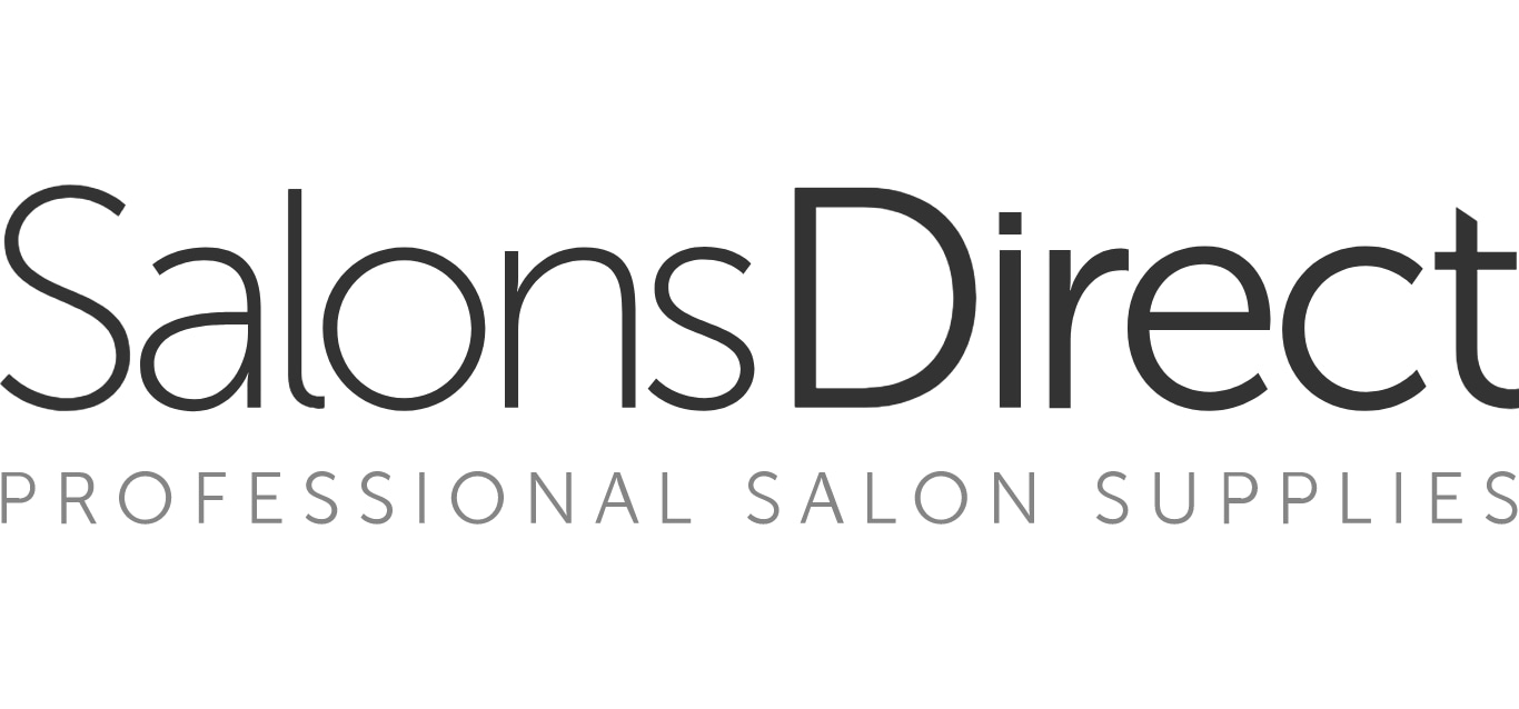Salons Direct promo codes
