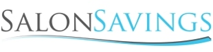 SalonSavings promo codes